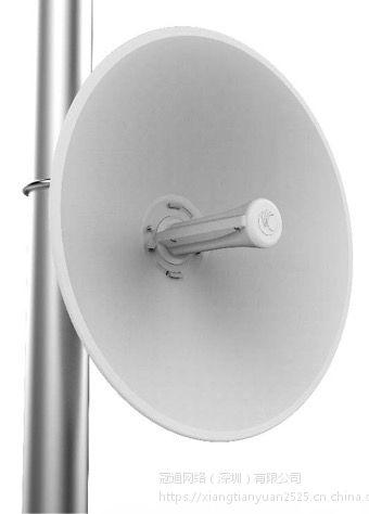 CambiumNetworks ePMP Force300-25 Wave2远距离大带宽无线网桥