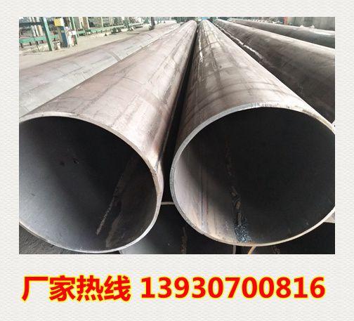 http://himg.china.cn/0/4_945_1009457_504_457.jpg