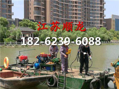 http://himg.china.cn/0/4_945_235426_500_375.jpg