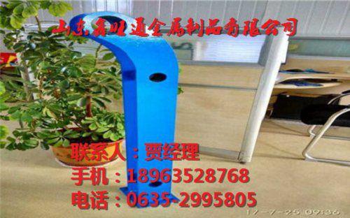 http://himg.china.cn/0/4_945_236378_500_312.jpg