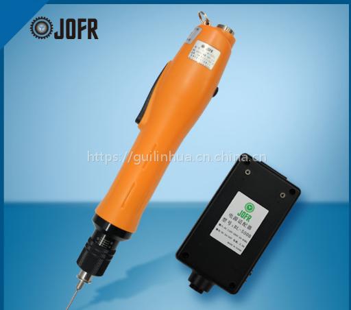 外部信号控制 BL-A519L机用全自动无刷电动螺丝刀 电批 电动起子HOFR坚丰
