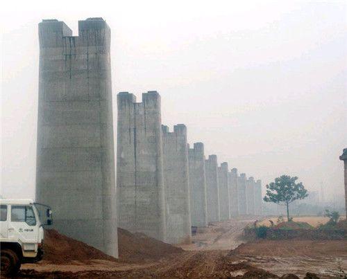 郏县便宜的灌浆料检测合格