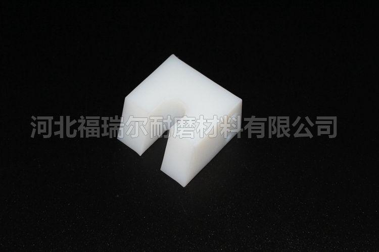 供应CNC尼龙零件 福瑞尔自润滑CNC尼龙零件生产