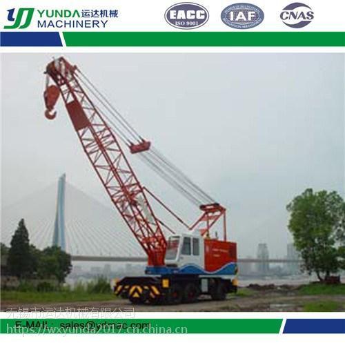 非标轮胎吊订购、上海非标轮胎吊、无锡市运达机械(在线咨询)