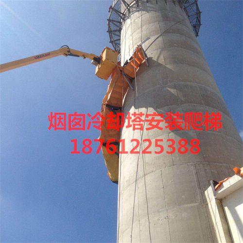 http://himg.china.cn/0/4_946_234532_500_500.jpg