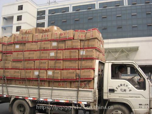 黄江往返到萍乡回程车出租=每发车