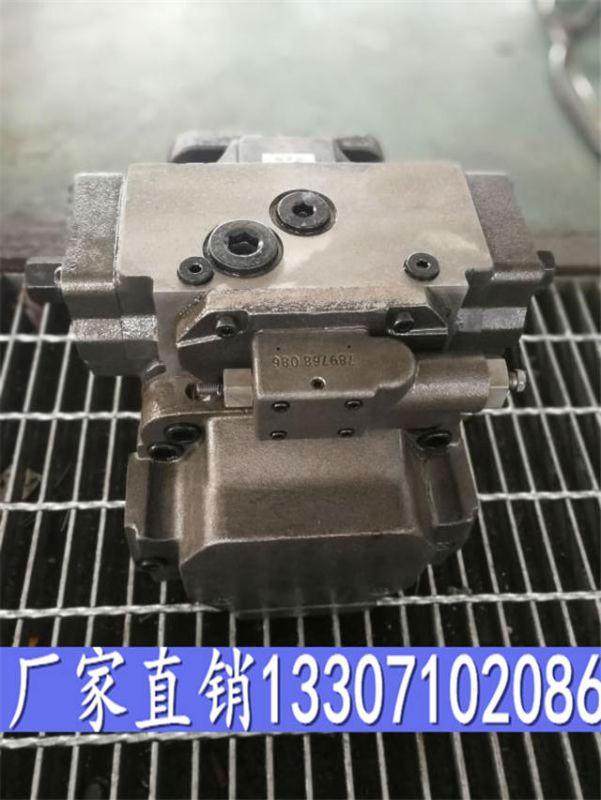 http://himg.china.cn/0/4_946_235466_601_800.jpg
