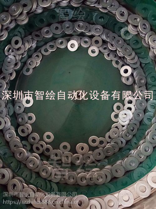 [new]车修壁虎螺栓装配机 铆栓夹片装配机