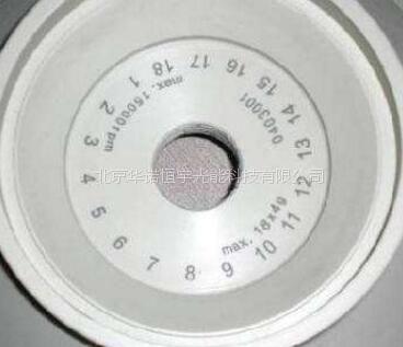 北京机械设备仪表盘刻线 仪表盘刻刻度 北京激光打标刻字