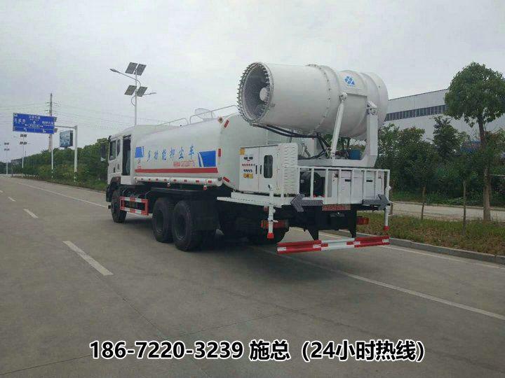 http://himg.china.cn/0/4_947_1072009_720_540.jpg