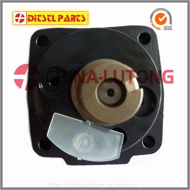 柴油机优质配件 096400-1800泵头 柴油泵VE泵头