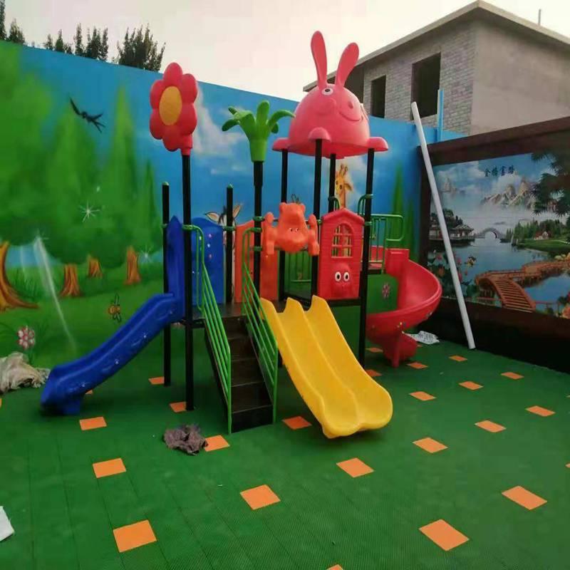 三亚大型组合户外滑梯批发,儿童游乐设施批量价优,价钱