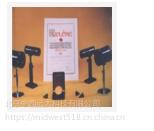 中西激光功率/能量计 型号:WKGD-LP-3B库号:M164941