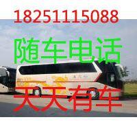 http://himg.china.cn/0/4_947_235582_200_200.jpg
