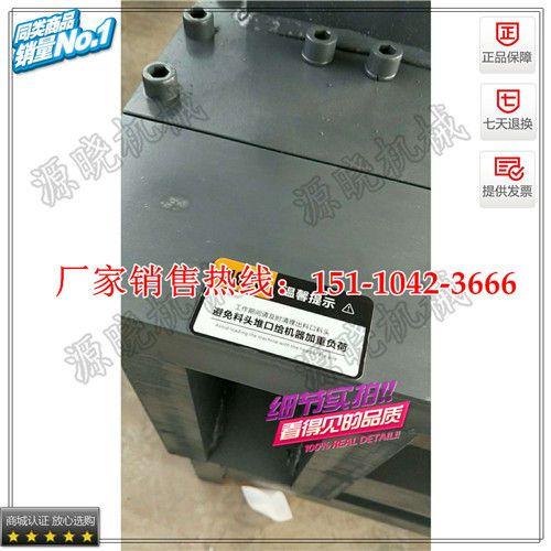 http://himg.china.cn/0/4_947_237590_500_500.jpg