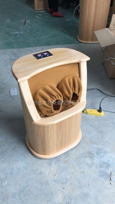 徐州金之轩桑拿设备有限公司是徐州真正的较大的家用汗蒸房生产基地,汗蒸房。桑拿房。碳板房、光波房。定做