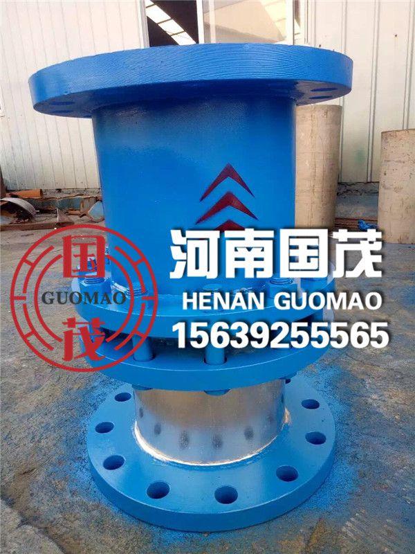 http://himg.china.cn/0/4_947_238164_600_800.jpg