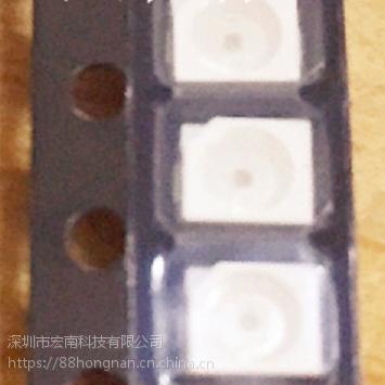 全新韩国GENICOM 进口 紫外线传感器 GUVV-S10GD