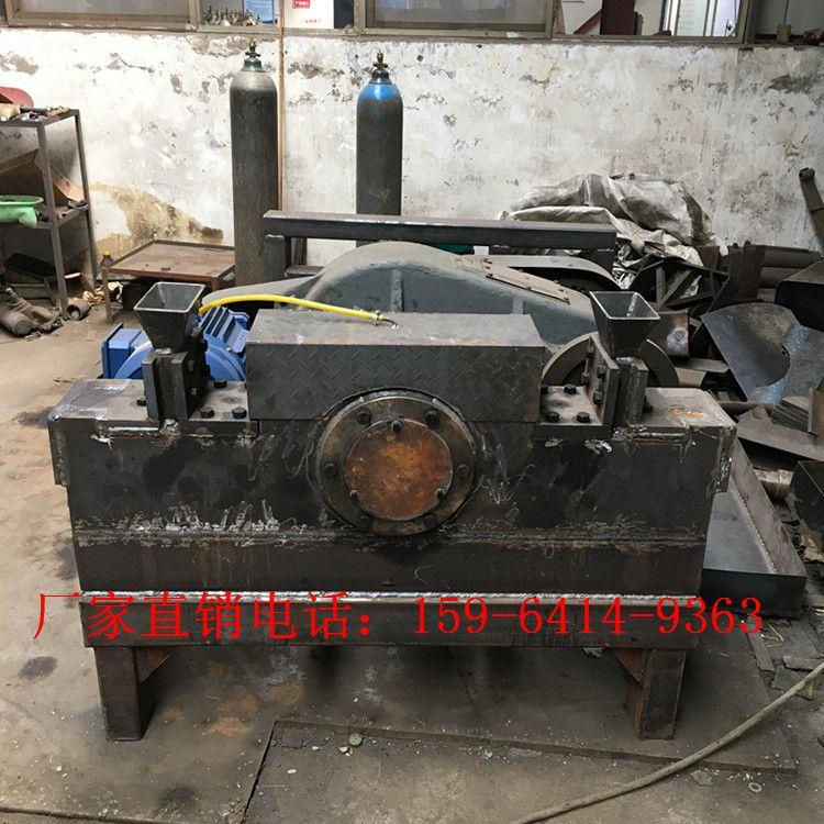 http://himg.china.cn/0/4_947_240068_750_750.jpg