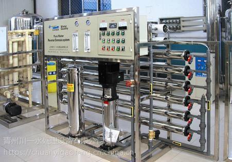 RO反渗透设备,RO逆渗透设备,反渗透纯水机,纯净水设备,水处理设备厂家直销,各种工业纯水设备