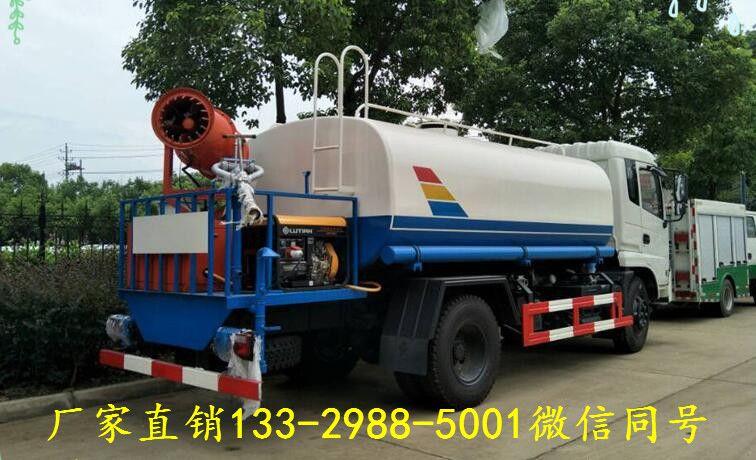 http://himg.china.cn/0/4_948_236904_756_460.jpg