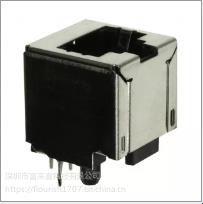 6116202-1 TE(AMP)泰科连接器 原装正品