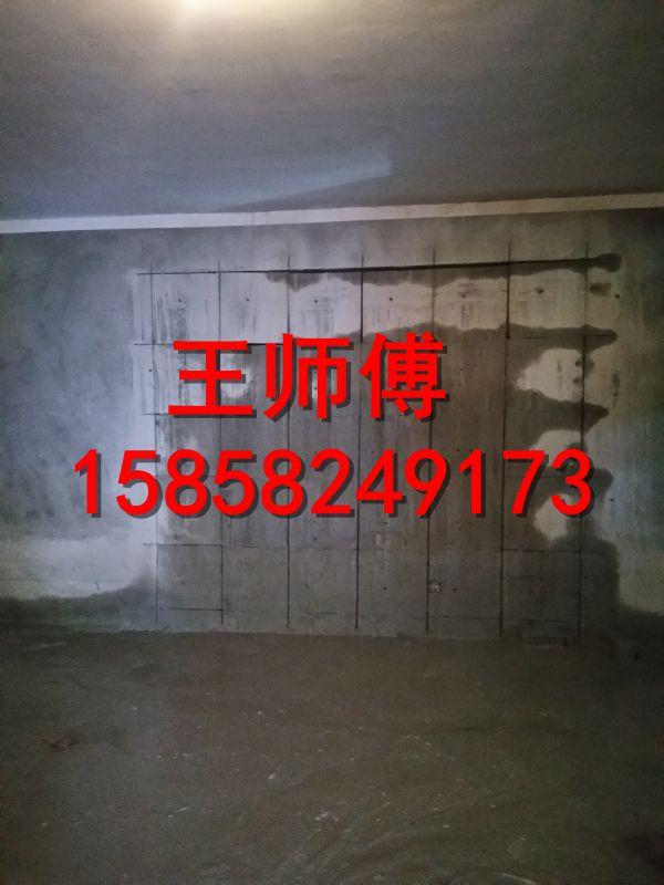 http://himg.china.cn/0/4_948_239238_600_800.jpg