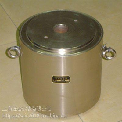 供应上海华东电子仪器厂BHR-4A压式负荷传感器