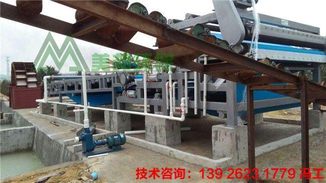 http://himg.china.cn/0/4_949_1015643_650_365.jpg
