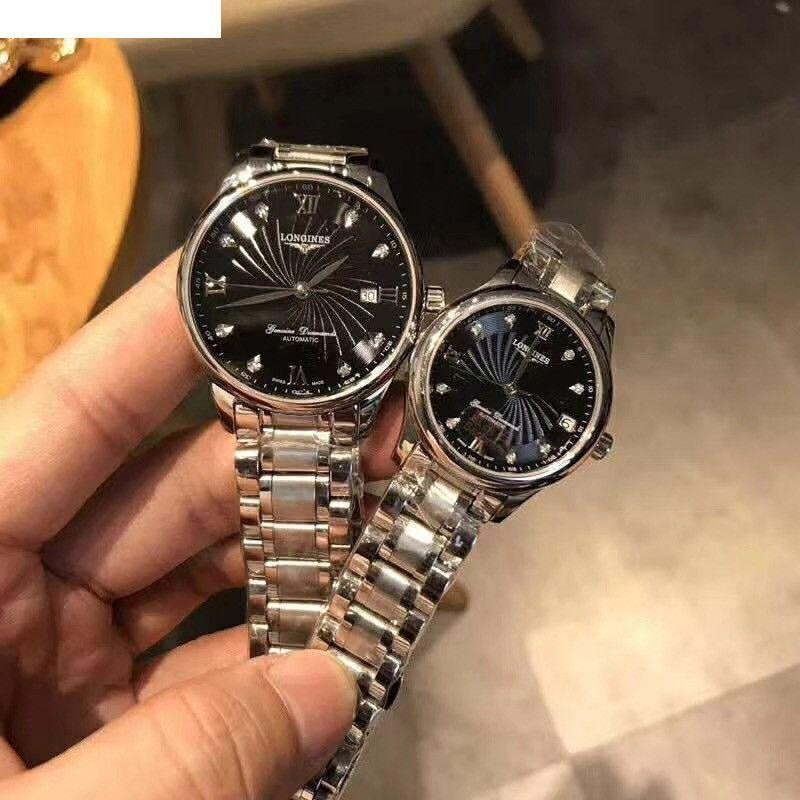 给大家分享一下深圳哪里买高仿手表,真正n厂的手表