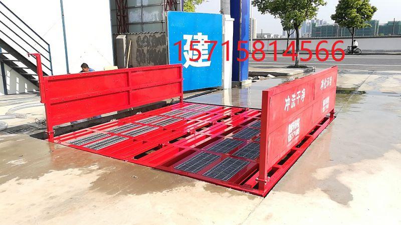http://himg.china.cn/0/4_949_232512_800_450.jpg