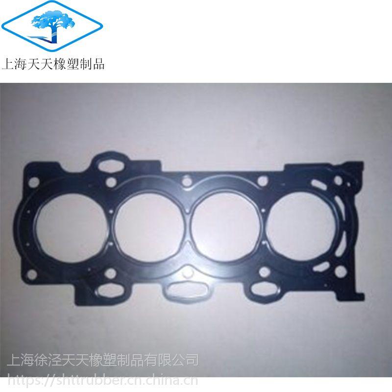 上海天天定制硅胶O型密封圈|防水圈|通用密封圈