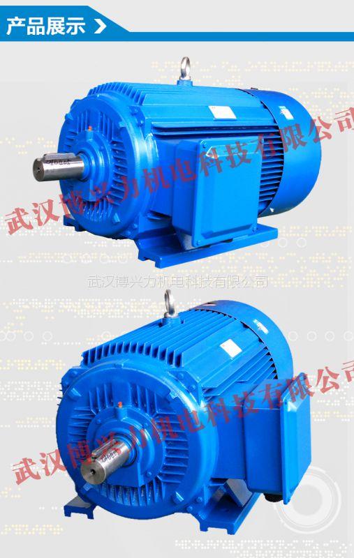 高效三相异步电动机,YX3-801-6-0.55KW,厂家直销