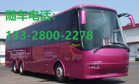 http://himg.china.cn/0/4_94_1012097_450_274.jpg