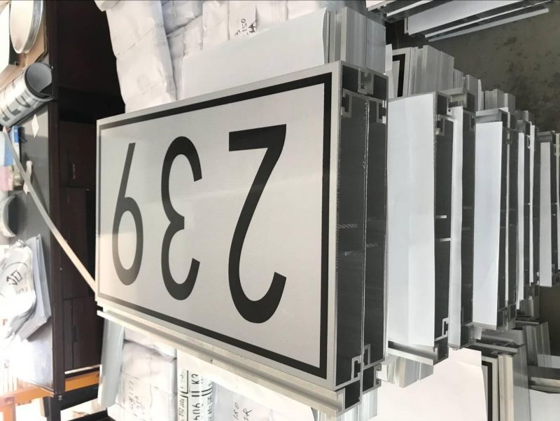 天津铁路线路安全保护区AB桩混凝土百米标价格