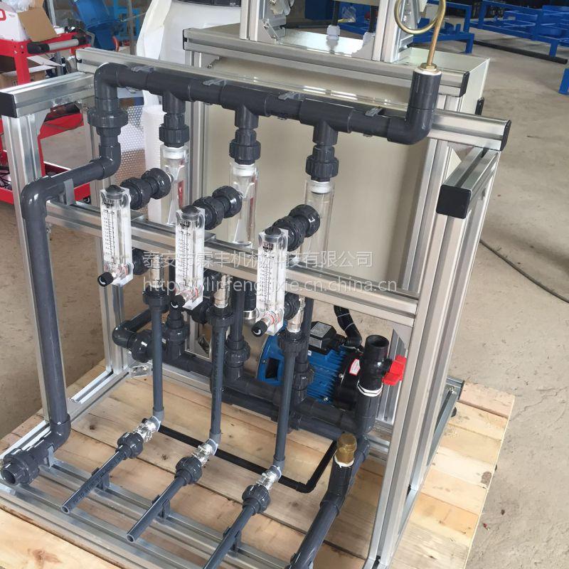 水肥一体化设备多少钱