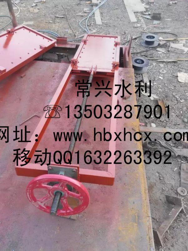 http://himg.china.cn/0/4_94_234324_601_800.jpg