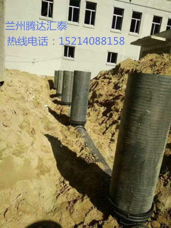 http://himg.china.cn/0/4_94_234624_600_800.jpg