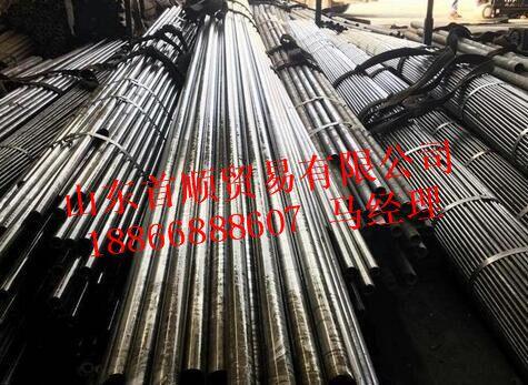 http://himg.china.cn/0/4_94_234802_475_347.jpg