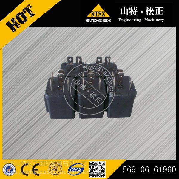 小松挖掘机原厂配件PC220-8工作灯21T-06-32810