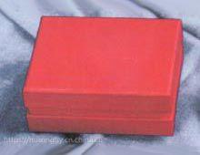 天河区指定画册印刷厂红酒月饼产品包装盒酒店点菜单点芯纸