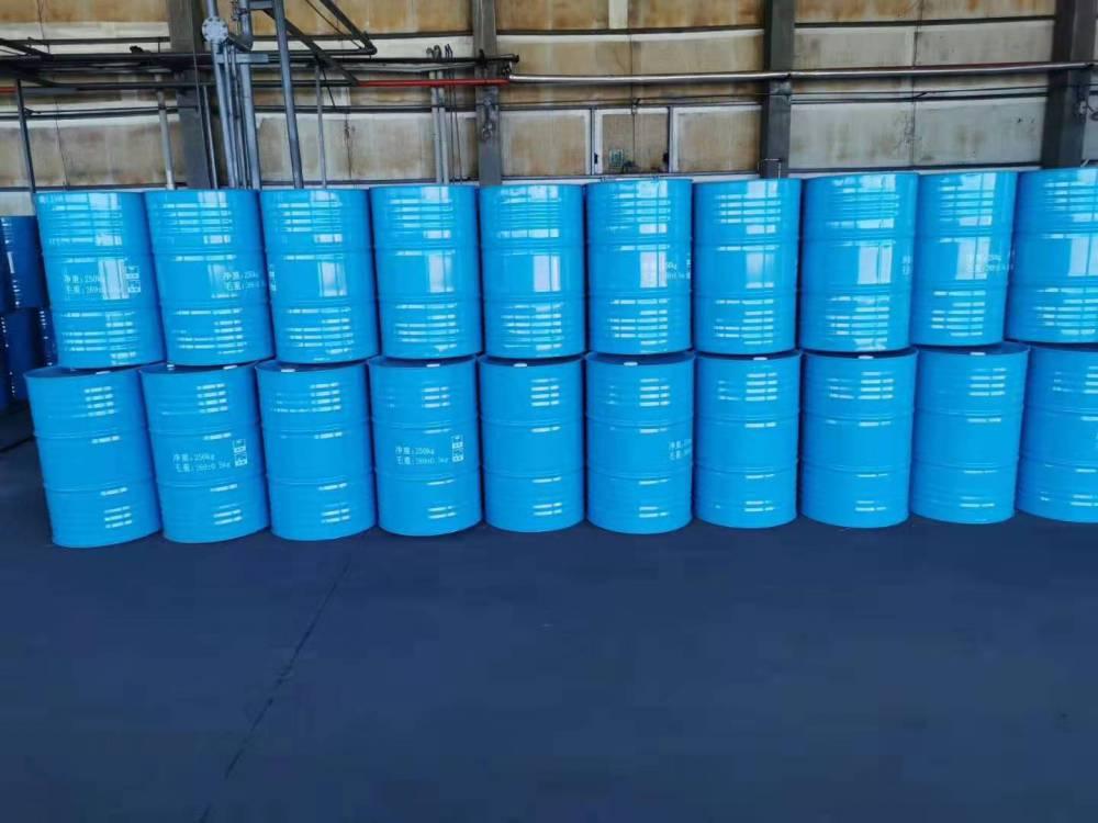 韩国SK国标级环己烷现货供应 环己烷厂家