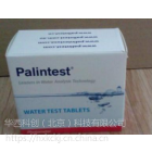 百灵达-有机磷试剂 型号:Palintest PM262