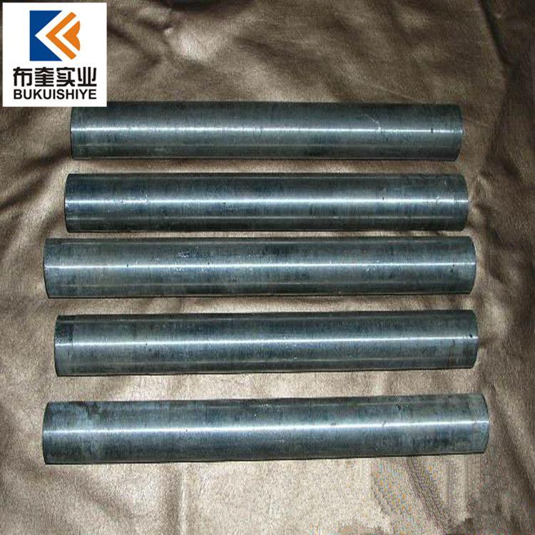 布奎实业:现货供应GH4049镍高温合金棒 GH4049合金板材 带材