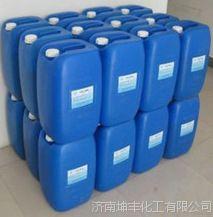 冰醋酸 乙酸价格 国标工业级99含量优等级冰醋酸 德州华鲁恒升品牌 25kg/桶