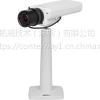 AXIS安讯士P1367 500万像素网络摄像机