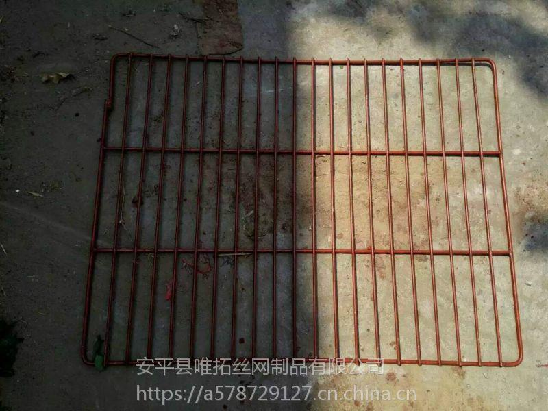 厂家专业生产钢笆片 脚踏网 脚手架钢笆网焊接牢固