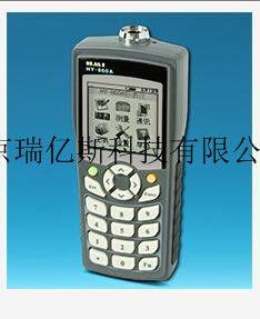 北京瑞亿斯抄表仪BEH-54生产厂家操作方法