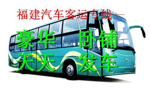 http://himg.china.cn/0/4_952_1042971_500_307.jpg