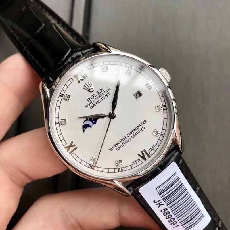 哪里有卖高仿宝齐莱手表 ,广州出厂价格